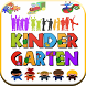 Funny Kindergarten Game by Schwapfplay