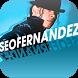 Seo Fernandez by makeitapp