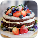Tile Puzzle Cakes by Tamco Apps