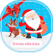 Christmas Video Songs Status 2018 by Video Story Zone