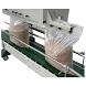 Pusat Mesin Packaging&Filling by Bayu Setiawan