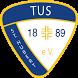 TuS St. Hubert Handball by Andreas Gigli
