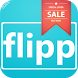 Free Flipp Deals Coupons Tips by PRO Exclusive