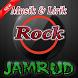 Lagu Jamrud Rock 90an Mp3 by Dentist musica nino