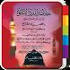 Khulashoh Al Mada Al Nabawiy by Ahmad M. Nidhom