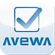 Avewa Wärter by Auctores GmbH