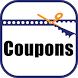 Coupons for Kohls App by Cloudcity