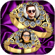 Lovely Ring Photo Frames by Luxurious Prank App