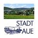 Aue (Sachsen) by CITYGUIDE AG