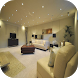Basement Design Ideas by Faizzah
