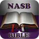 New American Standard Bible by andoappsLTD