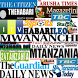 TANZANIA NEWS by Great minds