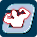 "Спортивное питание ""Kachkoff"" by App Mobiles"