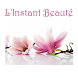 L'Instant Beauté by DCBI
