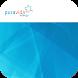 Pura Vida Energy by Worldwide Salon Marketing Pty Ltd