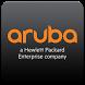 Aruba Campus by Aruba Networks, Inc.