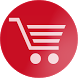 BestMall.pk Online Shopping by Megasoft (Private) Limited