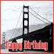 Best Happy Birthday Wishes by Birthday Apps Studio