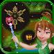 Fairy Maze Challenge - Puzzle by Crazybox Studio