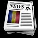 News Andorra