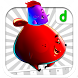 Brainy Heart by dMobi Games