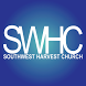 Southwest Harvest Church by echurch