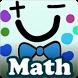 MELS Maths Assessment B