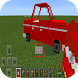 Mech Mod for MCPE by improbablegames