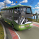 Real Army Bus Simulator 2018 – Transporter Games by High Flame Studios