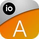 IO Aware by IO Apps