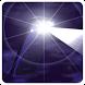 Flash Light - Torch by Kickapps