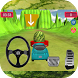 Collect Watermelons by Car by prodevapp