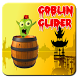 Goblin Glider by Loop Gam