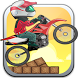 Extreme stunt bike race by MEDIAPP