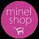 Minel Shop by Yenisi Bilişim