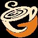 Gloria Jean's Coffees BD by Gloria Jean's Coffees Bangladesh