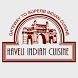 Haveli Indian Cuisine by OrderSnapp Inc.