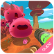 Guide For Slime Rancher by DZX Studio