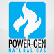 POWER-GEN Natural Gas by PennWell Corp.