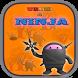 Whack A Ninja by Play Grants