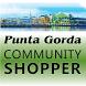 Punta Gorda Community Shopper by Sun Coast Media Group, Inc.