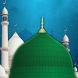 Medina Guide دليل المدينة by Romooz IT
