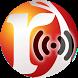 Radio Rodja by Raaf Studio