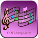 GOT7 Song+Lyrics by Rubiyem Studio