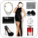 Women's clothing and accessories (Trend clothing) by Serena inc