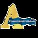 Pioneers iSchool by SimpleInformatics