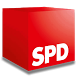 SPD WebCMS - Documentum Mobile by Parag Doshi