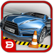 Car Parking Game 3D - Real City Driving Challenge by Symstudio Games