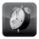 Proximity Alarm Clock by TAU-Group