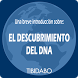 El descubrimiento del DNA by tibidaboediciones.com